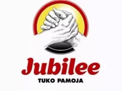 Opposition offers KSh 1 billion to Kiambu politician to ditch Jubilee Party