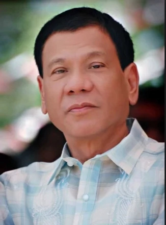 Duterte Top President For CDO According To Xavier University Survey