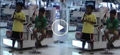 This viral kid deserves to be the next big star of PH music industry; here's why
