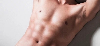 24 Pinoy celebrities with the HOTTEST abs