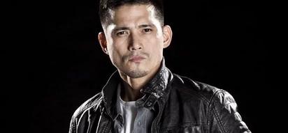 Galit na galit! Angry Robin Padilla slams his fellow Duterte fans for bashing him online