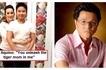 Kris Aquino slams Ricky Lo for his recent article about Bimby Aquino-Yap: 'Marami na kong pinalampas na mga binalita mo'