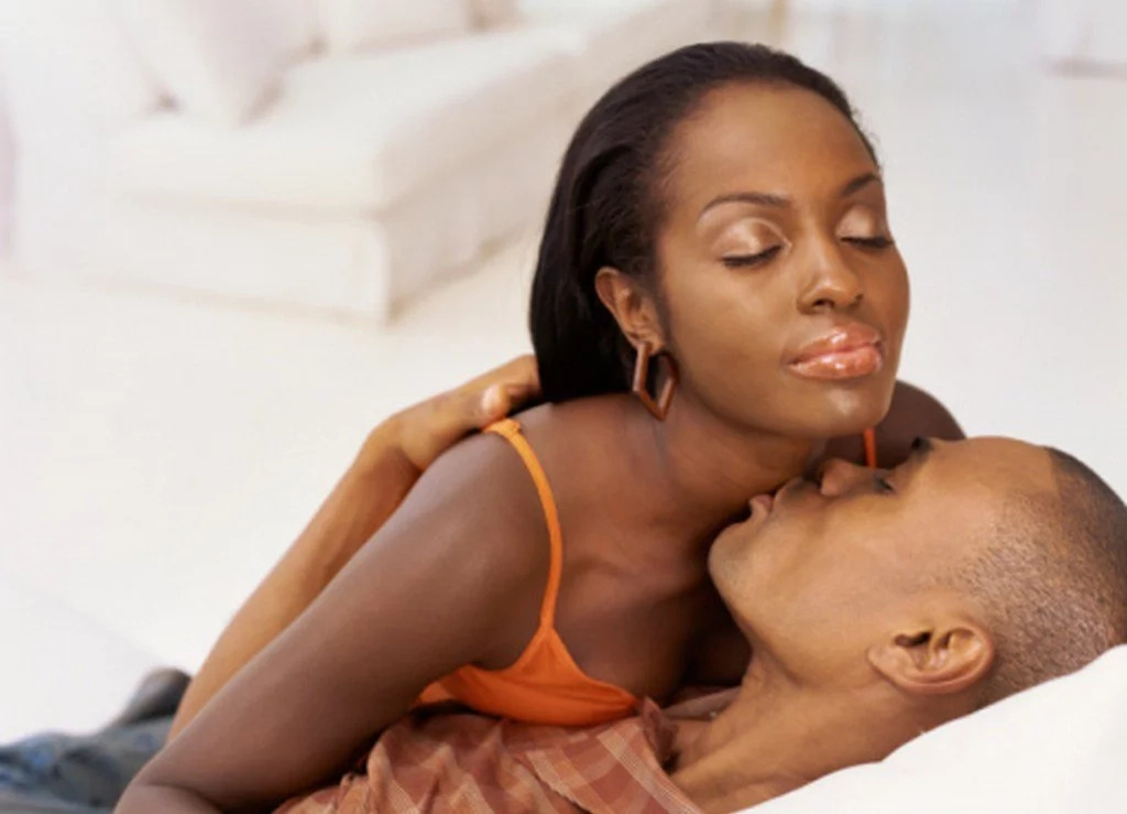 7 extremely SILLY reasons Kenyan women love dating married men