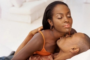 7 INSANE reasons Kenyan women prefer sex with a married man