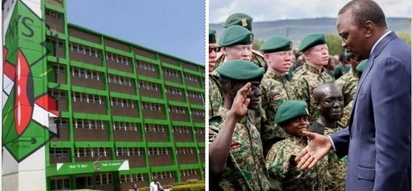 Another major SCANDAL in NYS sees 2,000 individuals sent home
