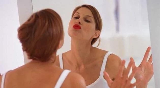 Estos 6 consejos te harán una mujer llamativa y fuerte