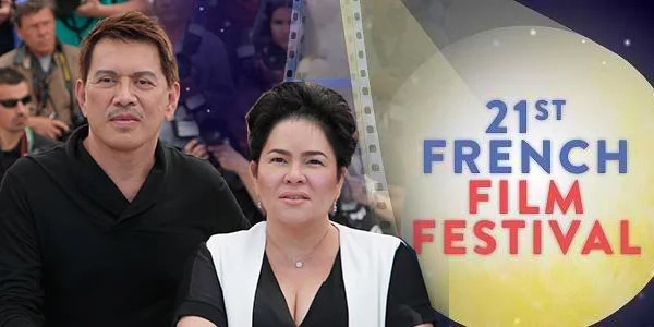 Ma'Rosa to be shown in French Film Festival in Manila?