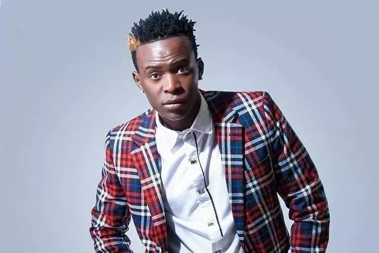 Willy Paul makes startling CONFESSION about his life that Kenyans didn't know