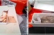 Nasaan ang cellphone? Online shopping website Lazada sends a rock to one customer!