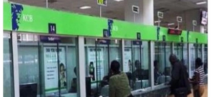 Thika robbers dug a tunnel into KCB for 6 months before stealing KSh 50 million