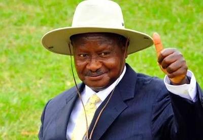 Uganda ina demokrasia ya hali ya juu kote duniani, Museveni ashangaza wengi
