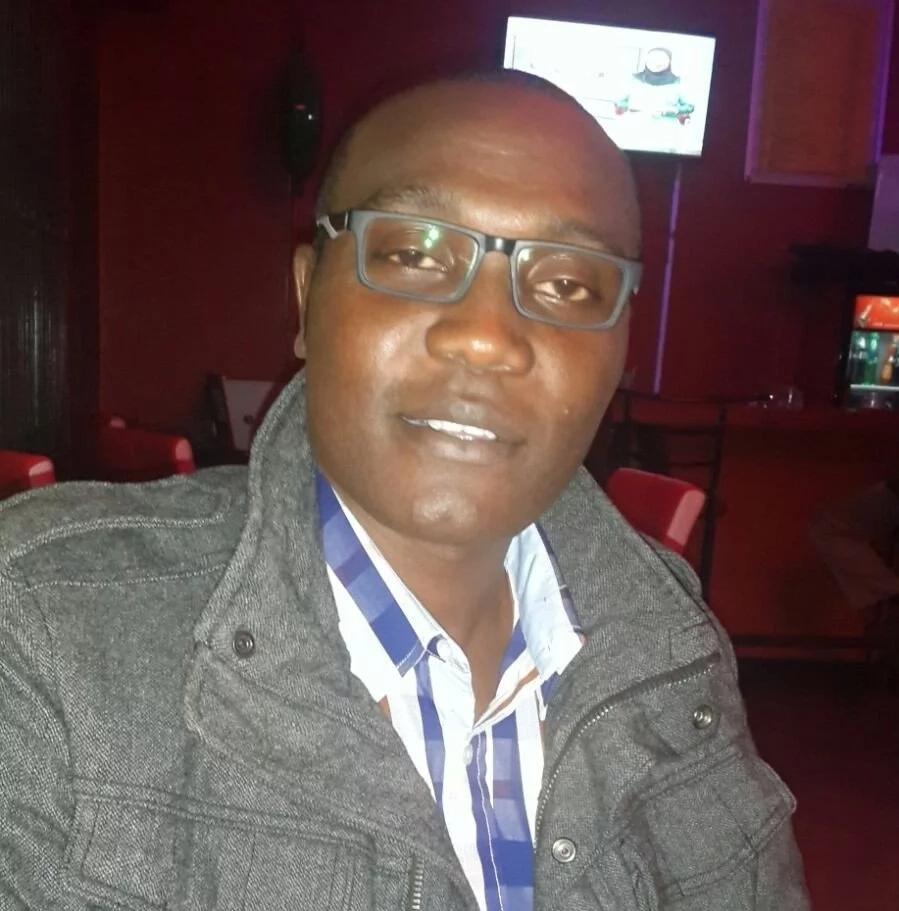 Mwanasiasa wa Nyeri afurushwa nje ya bunge kwa kuvalia 'vibaya'