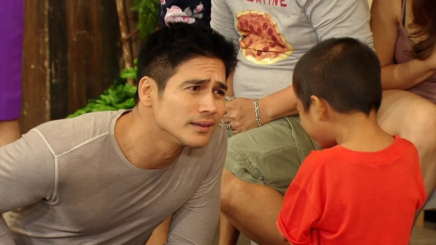 Toni Gonzaga grateful for Piolo's appearance in 'Home Sweetie Home'