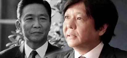 Shocking ways Bongbong Marcos turned the table on his father's critics
