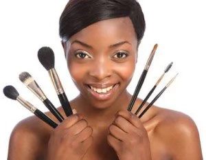Most Kenya women are fond of these 8 annoying things
