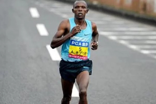 Top wealthy athlete kidnapped in Nyahururu