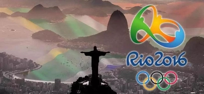 5 Unforgettable stories during the Rio Olympics that you need to know