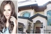 Julia Montes shares her lovely house in Antipolo City. And it is really cozy place where you will like to stay at!