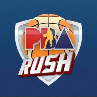 PBA gets a 24-hour basketball network with PBA Rush