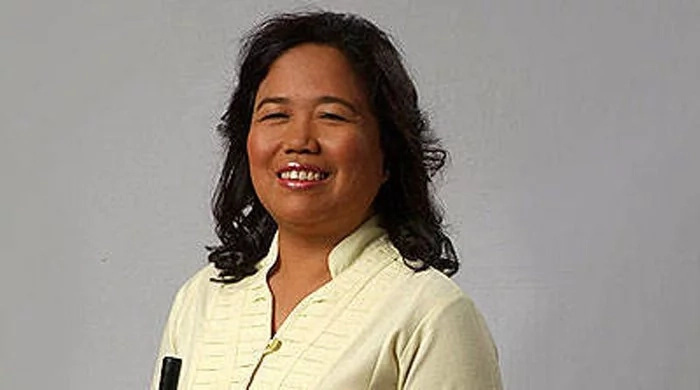 6 Filipino teachers with inspiring stories to tell