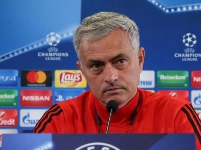 Manchester City yaangamiza ndoto za Manchester United za kutwaa kombe la EPL