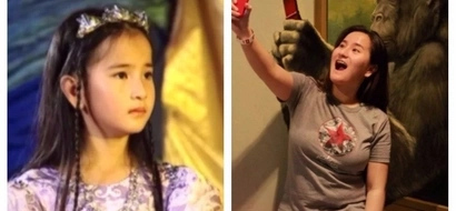 Whatever happened to Ella Guevara? The 5-time 'Best Child Actress' winner is now living a quiet but fulfilling and meaningful life!