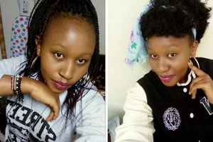 God is GREAT: Heartbreaking story of Kisii lady who literally died and resurrected