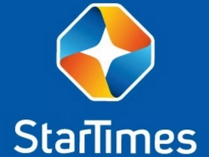 Star Times Kenya Packages and Prices Guide