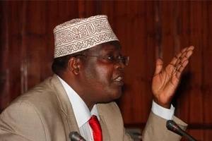 Miguna Miguna details how Kenyans elected men in skirts