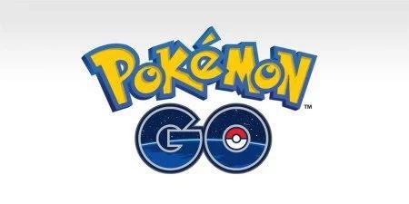 Pokémon GO, todos los pro y los contra que se han hecho públicos