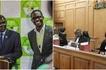 IEBC yashinda kesi dhidi ya NASA kuhusu uchapishaji wa karatasi za uchaguzi