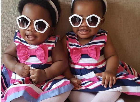This city has the most twins in the world! Igbo-Ore is twin land