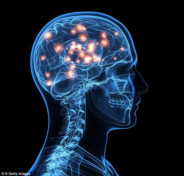 """""""We will very soon be able to upload our entire brain onto computer!"""" – Experts claim"""