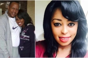 Lilian Muli trashes relationship rumor with city billionaire, reveals her REAL lover