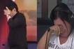 Raffy Tulfo Walks Out of His Show After This Son Disowned his Mother