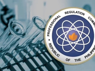 PRC releases August 2016 MedTech board exam results