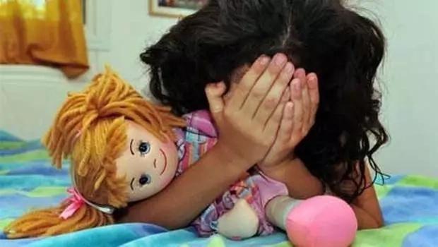 Menor de edad fue violada por su padre y hermanos
