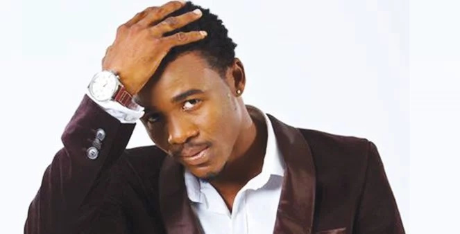 After sleeping with Ali Kiba, Kenyan lady reveals saddening details