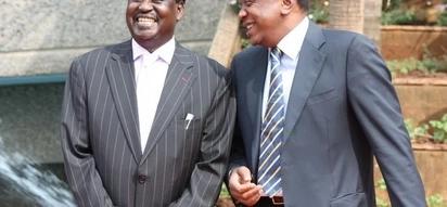 Wakenya wanamtaka Raila ajiondoe katika uchaguzi mkuu Agosti – Utafiti