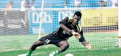 Another AFC Leopards Player Fails To Pay Rent