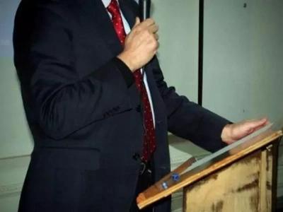 Pastor se valió de una despreciable estrategia para violar a 3 niños en México