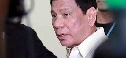 Duterte not anti-mining, but will review permits – spokesperson