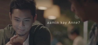 Hugot! Netizens claim that this commercial is sadder than Mcdonald's
