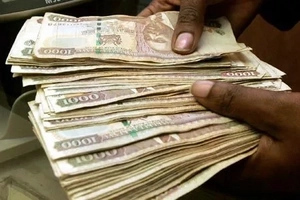 The silly things most Kenyans would do with KSh 1 million - Bitange Ndemo