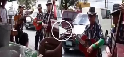 Astig Pinoy! This restaurant in Tagaytay serenades customers while enjoying hot 'Bulalo'