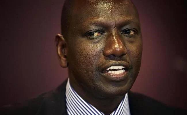 Boniface Mwangi reprieved