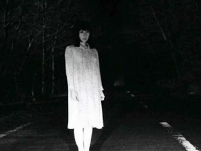 These 10 of the CREEPIEST urban legends in the Philippines will SCARE you!