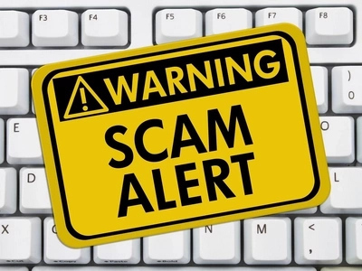 Beware of this scam! Netizen alerts online bank users with fake site