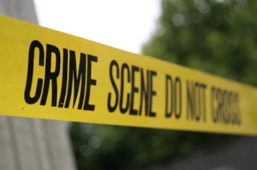 cop kills girlfriend at police station