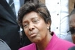 The real driver who almost killed former cabinet secretary Charity Ngilu unmasked